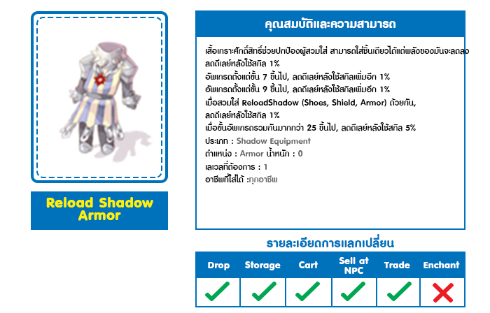 Reload-Shadow-Armor.png