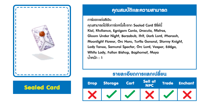 RO1_Sealed-Card-Stat-Item-700x360-1.png