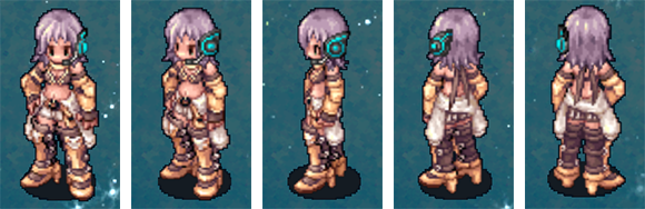Costume_-Cyber-Income.png