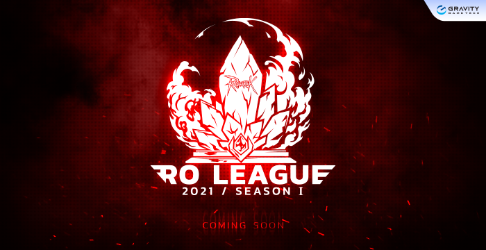RO-League-700x360-1.png