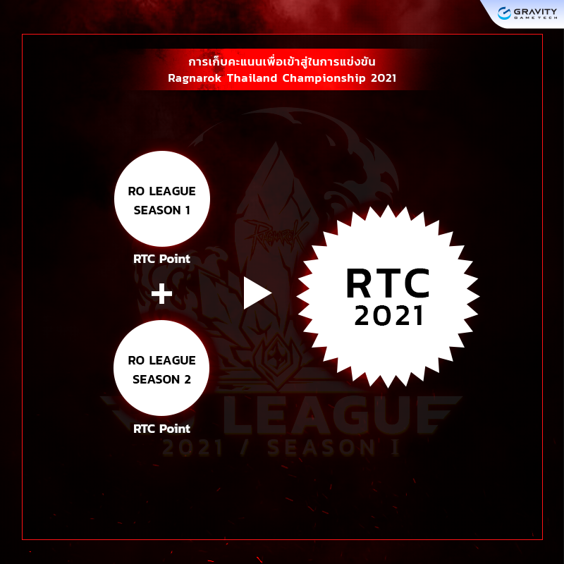 RO-League-RTC-800x800-1.png